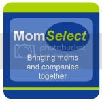 New Baby - Where Moms Learn, Share and Create Memories with Videos